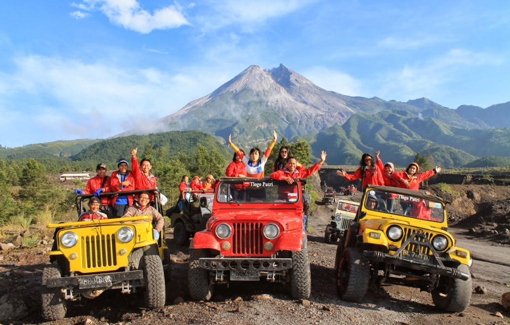 merapi lava tour (yogya-backpacker)