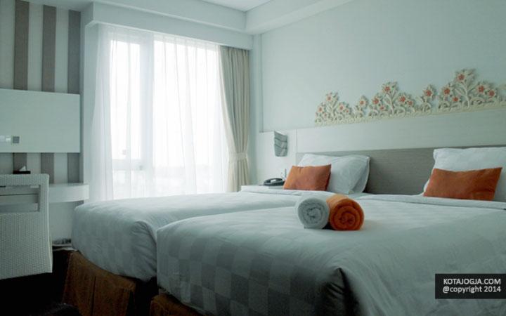 Hotel-Edelweis-1