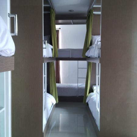 Wake Up Hostel Yogyakarta (tripadvisor.com)