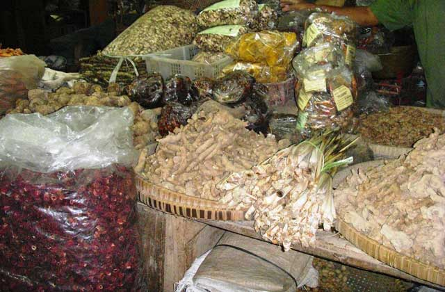Rempah-rempah (malioboro11.blogspot.com)