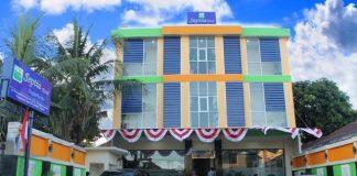 Septia Hotel Yogyakarta