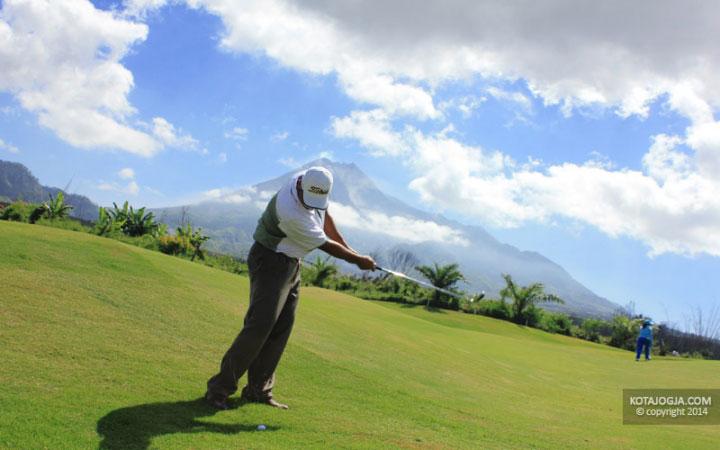 merapi-golf-8