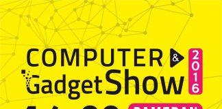 Computer & gadget show