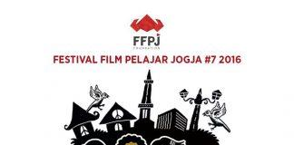 festival film pelajar jogja