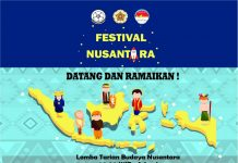 Festival Nusantara