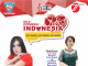 kita istimewa indonesia