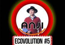 anji ecovolution