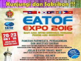 eatof expo