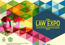 law expo