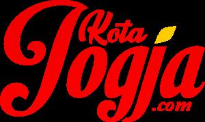 logo-kotajogja-2016-bg-puti
