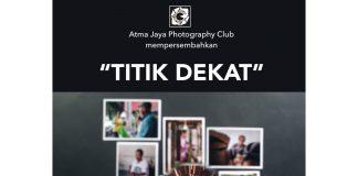 pameran fotografi