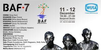 bedog art festival