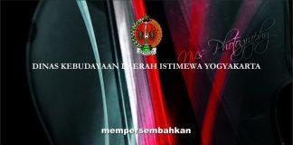 Konser Cinta Indonesia