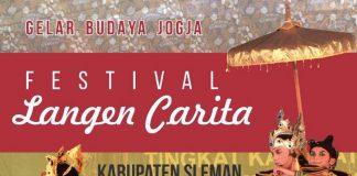 Festival Layang Carita
