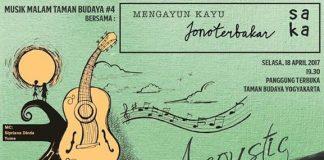 Music Malam