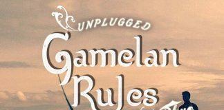 gamelan rules