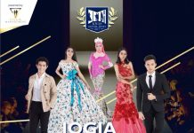 jogja model hunt