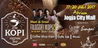 jcm kopi festival