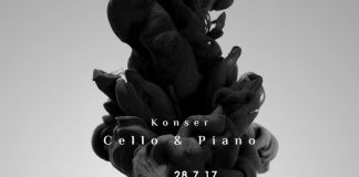 konser cello