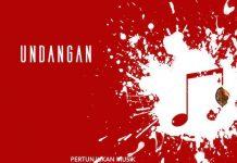 indonesia menyanyikan puisi