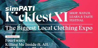 kickfest