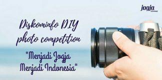 diskominfo diy photo competition