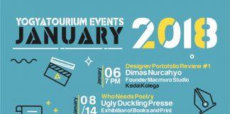 yogyatorium-event