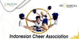 Indonesian Cheer Association