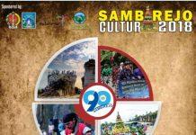 Sambirejo Culture Festival